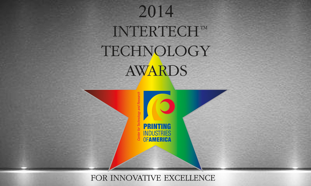 2014 InterTech Technology Awards